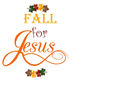 thanksgiving religious images fall svg thanksgiving fall fall thanksgiving autumn