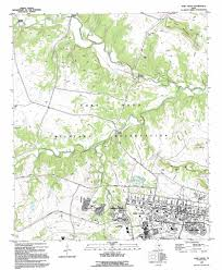 Dma Map Fort Hood Map My Blog
