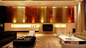 led lighting for home interiors 30 creative led interior lighting designs