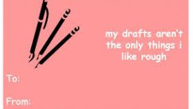 dirty valentine meme cards passionx