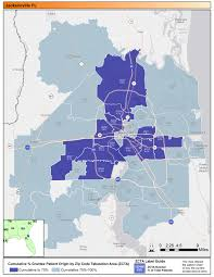 Scottsdale Az Zip Code Map by Fy 2016 Sac Aa Service Area Announcement Table Saat Hrsa 16 168