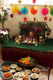 home decoration of ganesh festival 25 best diwali images on pinterest diwali decorations diwali