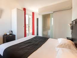 baise dans la chambre hotel le loft trie sur baise