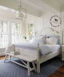 Cottage Style White Bedroom Furniture Fresh Cream Distressed Bedroom Furniture Greenvirals Style