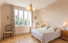 chambres d hotes houlgate chambre d hote houlgate 19 images chambre d 39 hôtes la villa