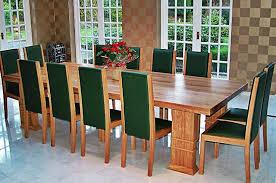 dining room 12 seat dining room table sets oak table amazing