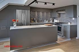 decoration provencale pour cuisine carrelage mural cuisine provencale pour idees de deco de cuisine