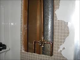 kitchen bathtub faucet parts names aquasource pull down kitchen
