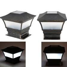 Westinghouse Ceiling Fan Light Kit 77815 by 100 Tetris Stackable Led Desk Lamp Ebay Lamps Arresting Led