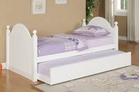 Twin Bed Bookcase Headboard Twin Bed With Trundle Ikea And Bookcase U2014 Modern Storage Twin Bed