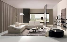 moderne wohnzimmer moderne wohnzimmereinrichtung ausgezeichnet moderne wohnzimmer