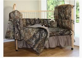 camo bedrooms camo bedroom decor home design plan