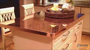 copper colored appliances copper kitchen appliances kitchen appliances bronze colored