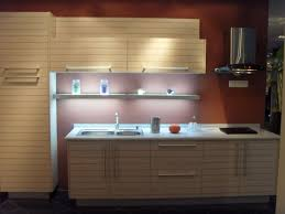 how to hang kitchen wall cabinets kitchen cabinet modern kitchen wall cabinet with kitchen open
