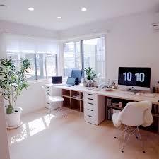 ikea studio desk 無印良品 thinkpad mac ikea ビカクシダ キセログラフィカ u2026などの