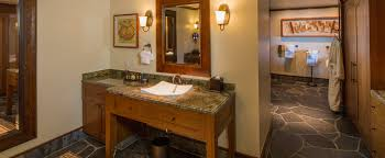 What Is The Best Flooring For Bedrooms Two Bedroom Suite Aulani Hawaii Resort U0026 Spa