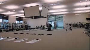 Green Bay Packers Bedroom Ideas All 32 Nfl Weight Rooms Ranked Stack