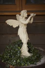 177 best cast iron statues images on pinterest cast iron irons