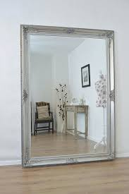 wall mirrors large wall mirror gold frame large framed bathroom