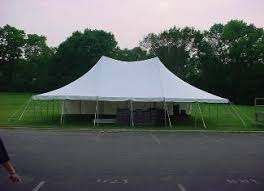 tents for high peak tent manufacturer wedding tents for sale buy wedding tents