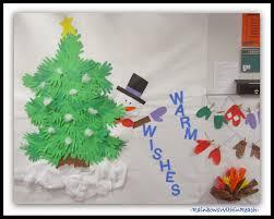 Board Decoration On Happy New Year by Www Rainbowswithinreach Blogspot Com