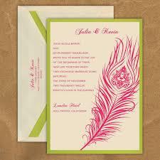 Hollywood Invitation Card Wedding Invitation Cards Pakistan Facebook Matik For
