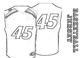baseball coloring pages for boys u2014 fitfru style