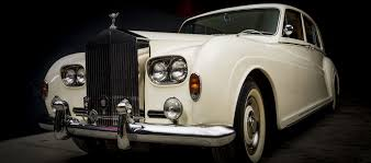 rolls royce 1920 1966 rolls royce phantom v pv22s james young tourning sedan