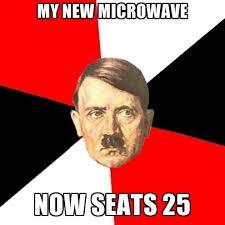 How Can I Create A Meme - advice hitler memes create meme memes pinterest meme