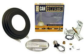 oil rubbed bronze recessed lighting trim the can converter r56 oil rubbed bronze recessed can light