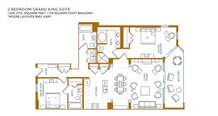 2 bedroom suites at island vista resort myrtle beach previous next