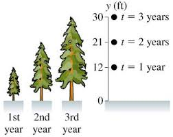 the images of trees in the figure come from a cata chegg
