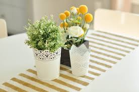 beautiful table runner ideas for fall 7386