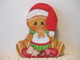 650 best gingerbread images on pinterest gingerbread hand