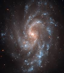 physics nobel explainer why is expanding universe accelerating