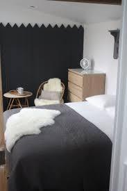 chambre d hotes 33 33 best dormir chez ninon chambre d hôtes images on