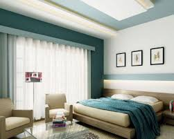 coolest feature wallpaper bedroom ideas about remodel home creative feature wallpaper bedroom ideas for home decoration for interior design styles with feature wallpaper bedroom
