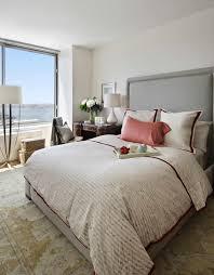 elegant home design new york kitchen elegant beach modern duckdo house enchanting decor sea and