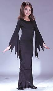 Morticia Addams Halloween Costumes Fun Group Halloween Costumes Addams Family