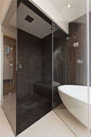 walk in shower ideas in latest modern bathrooms poonpo walkin bath shower walk in shower download