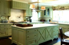 Light Green Paint Colors by Bathroom Cool Gray Green Paint Color For Kitchen Sage Colors