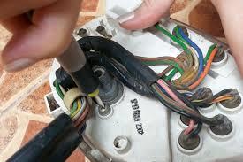 100 honda xrm 125 motard wiring diagram car picker honda xl