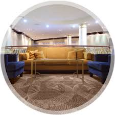 home interiors buford ga carpet cleaning buford ga carpet cleaning lawrenceville ga