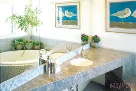 Cracked Glass Bathroom Accessories Aqua Bathroom Accessories U2013 Homefield
