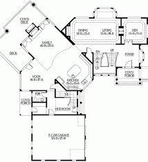 Unique House Floor Plans by Unique Modern House Plans Modern House Floor Plans Contemporary