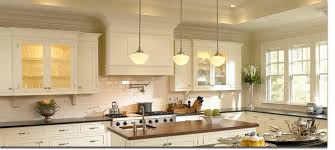 Best Place For Kitchen Cabinets Kitchen Cabinets Plain Fancy Custom Dayton Ohio