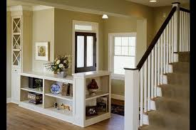 homes interiors and living tiny house interior design ideas tiny homes interiors and living