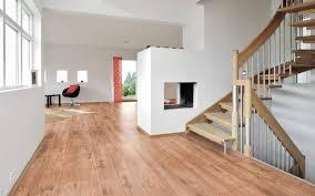 Pine Sol On Laminate Floors Laminate Wood Flooring Doherty Flooring Dublin