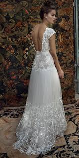 lihi hod wedding dress lihi hod bridal 2016 wedding dresses wedding inspirasi