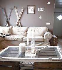 Home Design Windows And Doors Recycling Old Wood Windows And Doors For Modern Interior Design